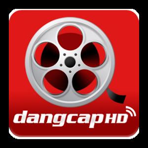 DangCapHD v2