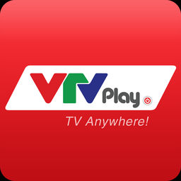 VTV Play