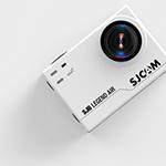 So Sánh Giữa Camera SJCam SJ6 Legend và SJ6 Legend Air Khác Nhau Những Gì