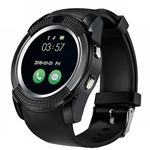 Đồng Hồ Điện Thoại Thông Minh Smartwatch