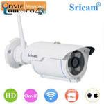 Sricam SP007