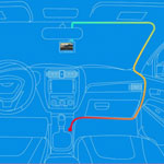 Top 3 lời khuyên sử dụng camera hành trình hữu ích cho bác tài