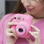 Gợi ý những món quà công nghệ phù hợp nhất dành tặng cho người phụ nữ