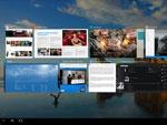 Hơn 100 Triệu Người Đang Sử Dụng Windows 10