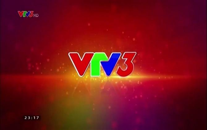 VTV3 24/04/2018 - Những Trải Nghiệm Thú Vị Về Robot Hút Bụi Lau Nhà