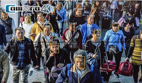 Nhiều Người Cho Rằng Trung Quốc Dẫn Đầu Về AI? Báo Cáo Này Nói