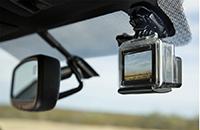 Kinh nghiệm sử dụng Camera hành trình