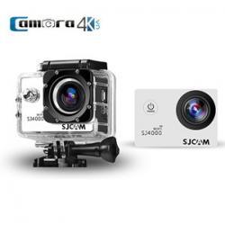 Camera Thể Thao SJCam SJ4000 WiFi LCD 2.0