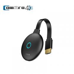 Adapter Chuyển Đổi HDMI Không Dây Hagibis WFD0535G Chính Hãng Gía Rẻ