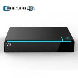 Android Box TV DangcapHD V3