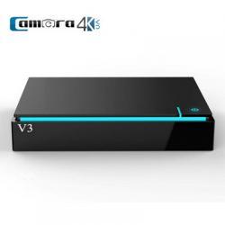 Android Box TV DangcapHD V3