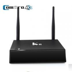 Android TV Box K2 S812 RAM 2g/8g