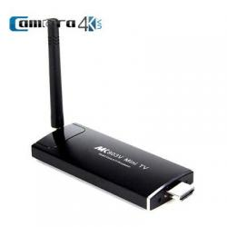 Android TV Box MK903V Android 4.4 OS RAM 2GB