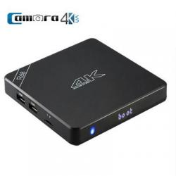 Android Tv Box R68 Android 5.1 tv Box 2g/16g RK3368