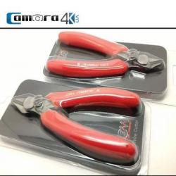 Authentic Coil Master Wire Cutter