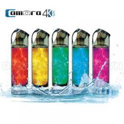 Bình Tạo Nước Hydrogen Progen H1