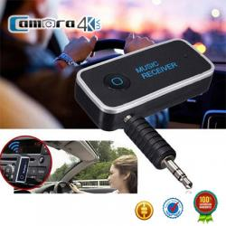 Bluetooth cho AMPLI Receiver PROCAR BT510