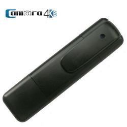 Bút Camera HD S3000
