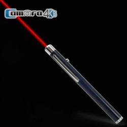 Bút Trình Chiếu Red Laser Pointer