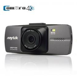 Camera Hành Trình Chính Hãng Anytek A88 Full HD