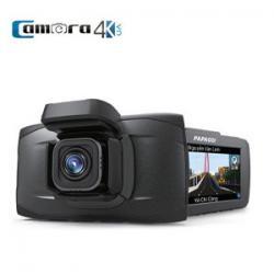Camera Hành Trình Dẩn Đường, Định Vị Thông Minh  Vietmap Gosafe 51G