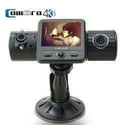 Camera Hành Trình DVR HD X6000