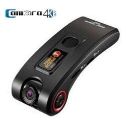 Camera Hành Trình HD DVR FS2000