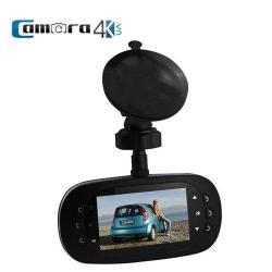Camera Hành Trình HD DVR GF6000L