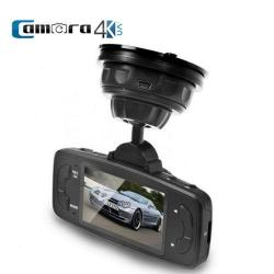 Camera Hành Trình HD DVR GS9000
