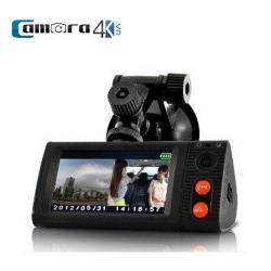 Camera Hành Trình HD DVR P7 S1