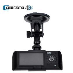 Camera Hành Trình HD DVR X3000AV