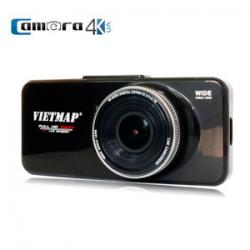 Camera Hành Trình Oto - Xe Hơi VietMap C5 Quan Sát Ngày Và Đêm