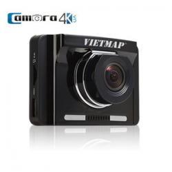 Camera Hành Trình Oto - Xe Hơi VietMap IR22 Quan Sát Ngày Và Đêm