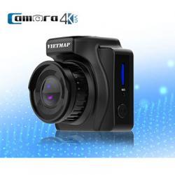 Camera Hành Trình Oto - Xe Hơi VietMap IR23 Quan Sát Ngày Và Đêm