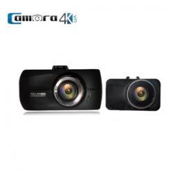 Camera Hành Trình Oto - Xe Hơi VietMap K12 Quan Sát Ngày Và Đêm