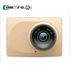 Camera Hành Trình Ôtô Xiaomi YI Chính Hãng