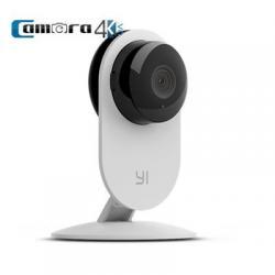 Camera IP Thông Minh Xiaomi Yi HD 720P (Basic Edition)