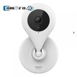 Camera Quan Sát IP Thông Minh Xiaomi Qihoo Full HD 1080P