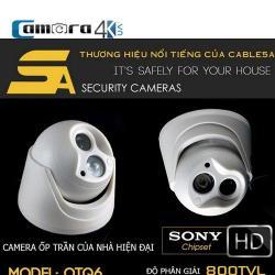 Camera Siêu Hồng Ngoại 5A OTQ6