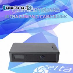Camera Siêu Nhỏ Hismart HS IP 24N