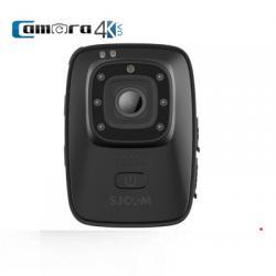 Camera Thể Thao Bodycam SJCAM A10