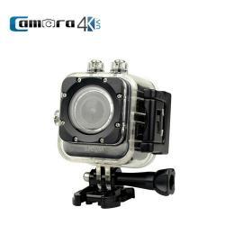 Camera Thể Thao SJCam M10+ 2K (M10 PLUS)