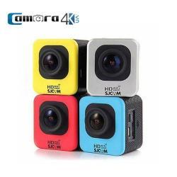 Camera Thể Thao SJCam M10 Mini Wifi