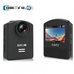 Camera Thể Thao SJCam M20 Wifi Action Camera 4K