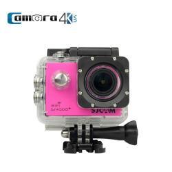 Camera Thể Thao SJCam SJ4000 Plus