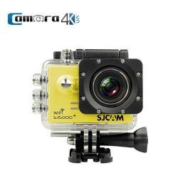 Camera Thể Thao SJCam SJ5000 Plus