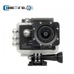 Camera Thể Thao SJCam SJ5000X 4K