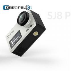 Camera Thể Thao SJCAM SJ8 PLUS
