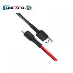 Cáp Micro USB Zmi AL603 1M Chính Hãng Gía Rẻ