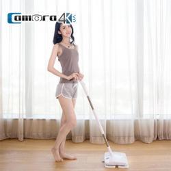 Cây Lau Nhà Xiaomi Mi Electric Mop